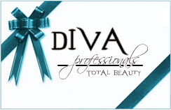 Salon & Spa Gift Certificate Diva Professionals Total Beauty Salem, NH