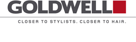 Goldwell Hair Products, Salem, NH Spa & Salon