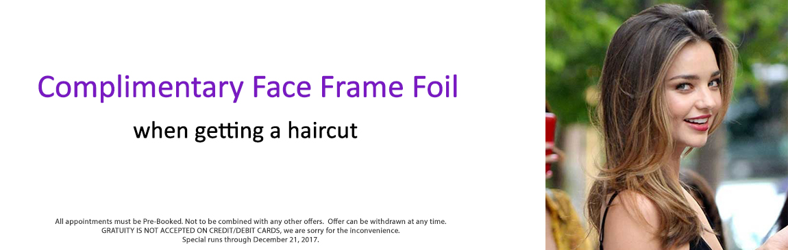 10-12-17-face-frame-foil-slider