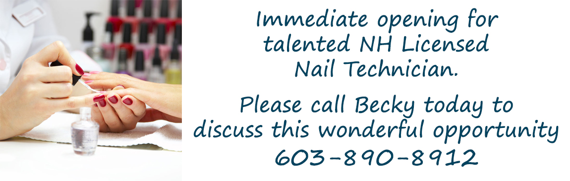 12-15-16-NH-Nail-Technician-slider
