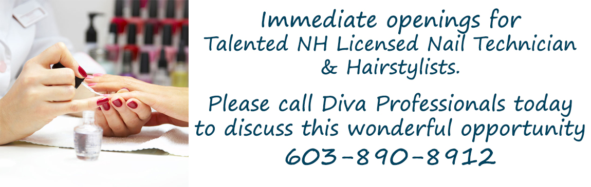 9-1-17-NH-Nail-Technician-hairstylists-slider