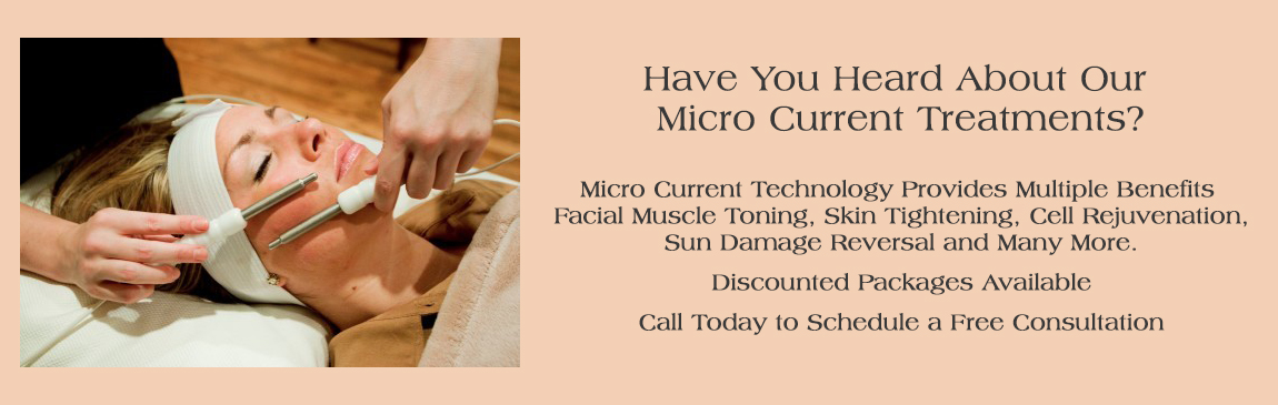 Micro-Current-Treatments-7-2016-slider