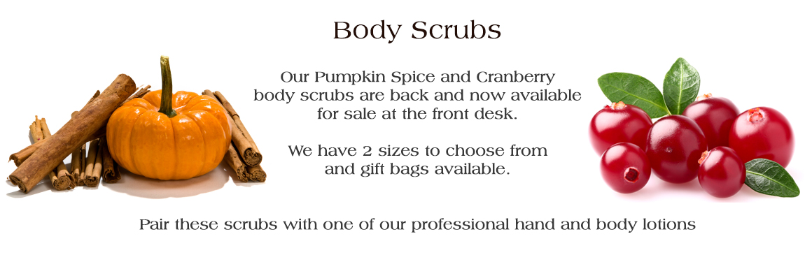 Sept2017-body-scrubs-slider