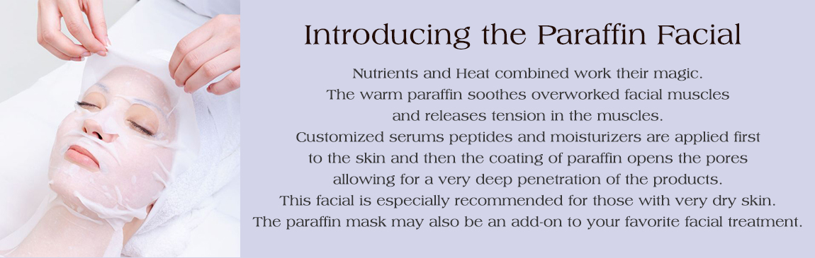 Sept2017-paraffin-facial-slider